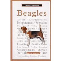 Beagle - A New Owners Guide